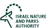 Israel Nature and Parks Authoritya