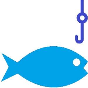 אייקון דגים חכם.jpg