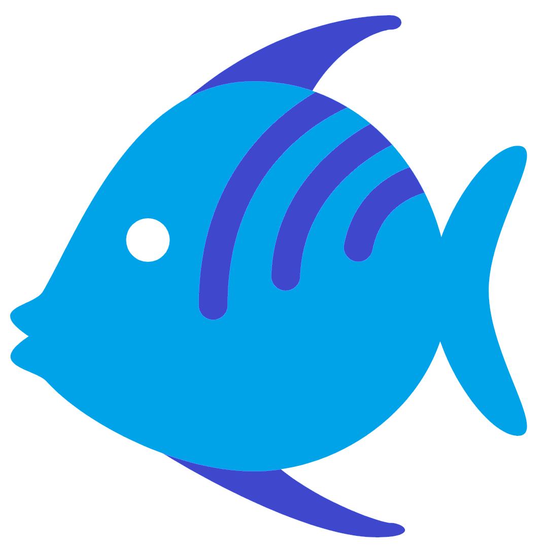 לוגו לתת-קוביה שמורות טבע ימיות